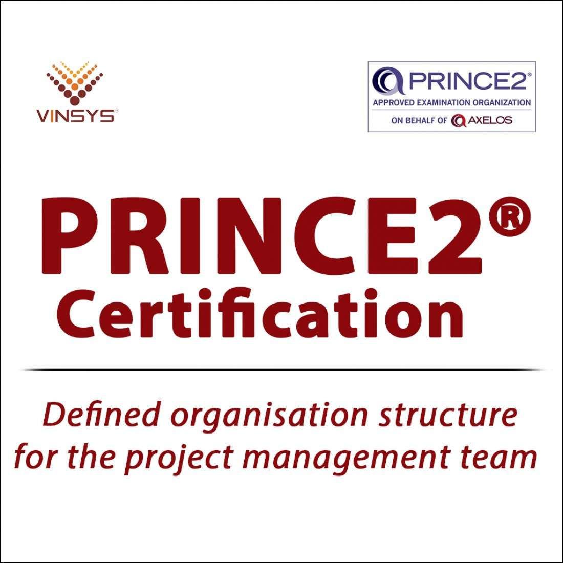 Prince2 foundation exam cost in india prince2 certification cost prince2 foundation exam cost in india prince2 certification cost 1betcityfo Choice Image