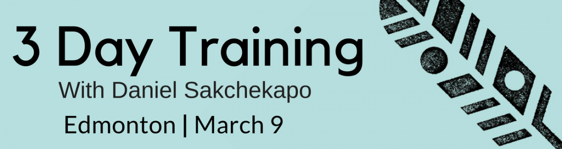 3-Day Training For Service Providers