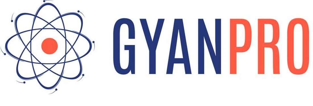 Gyanpros  3d Printing Science Workshop For Grade 8 Malleshwaram