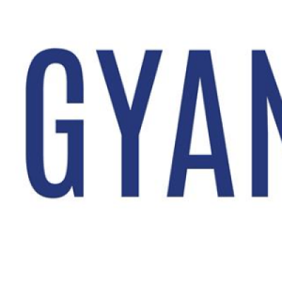 Gyanpros Science Summer Camp For Toddlers 2018 Vijayanagar