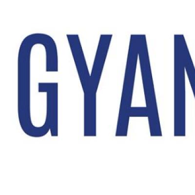 Gyanpros - Aero Modeling Summer Camp 2018  Vijaynagar