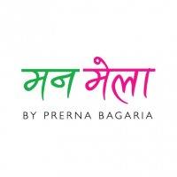 MannMela by Prerna Bagaria