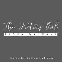 The Fiction Girl