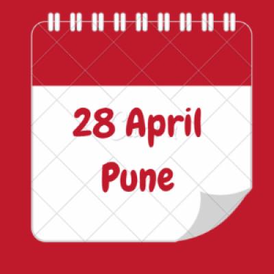 Cognitive RPA-2 Days Strategic Management Training Program-Pune