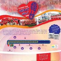 Singapore Heart Foundation