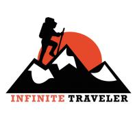 Infinite Traveler