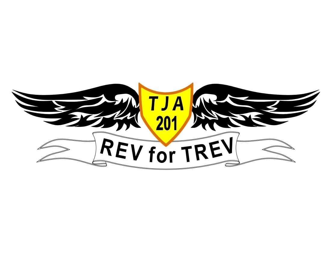 Rev for Trev