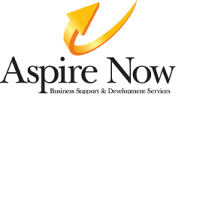 Aspire Now Pty Ltd