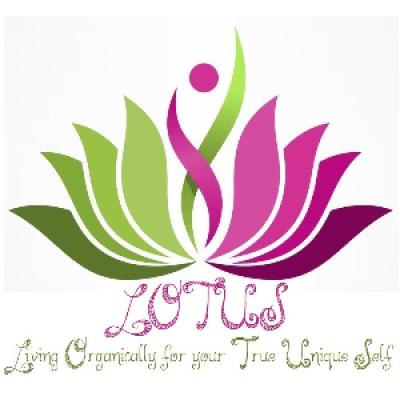 Lotus Organic makeoverPamper day for Chronic illness