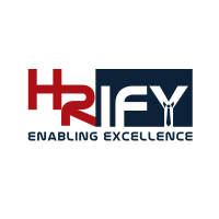 HRify