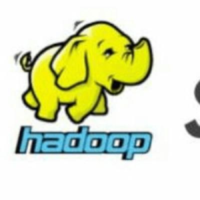 Big Data - Hadoop Workshop
