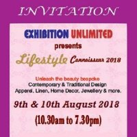 Exhibition Unlimited