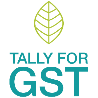 7 Secrets of Tally for GST