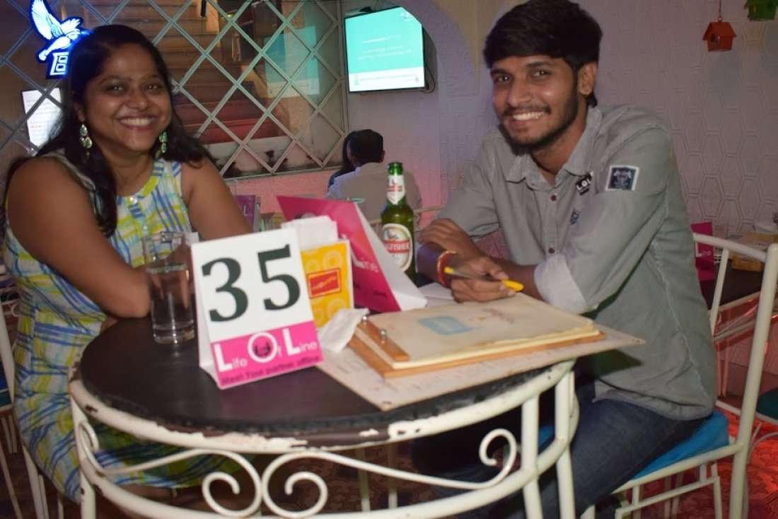 lol-speed-dating