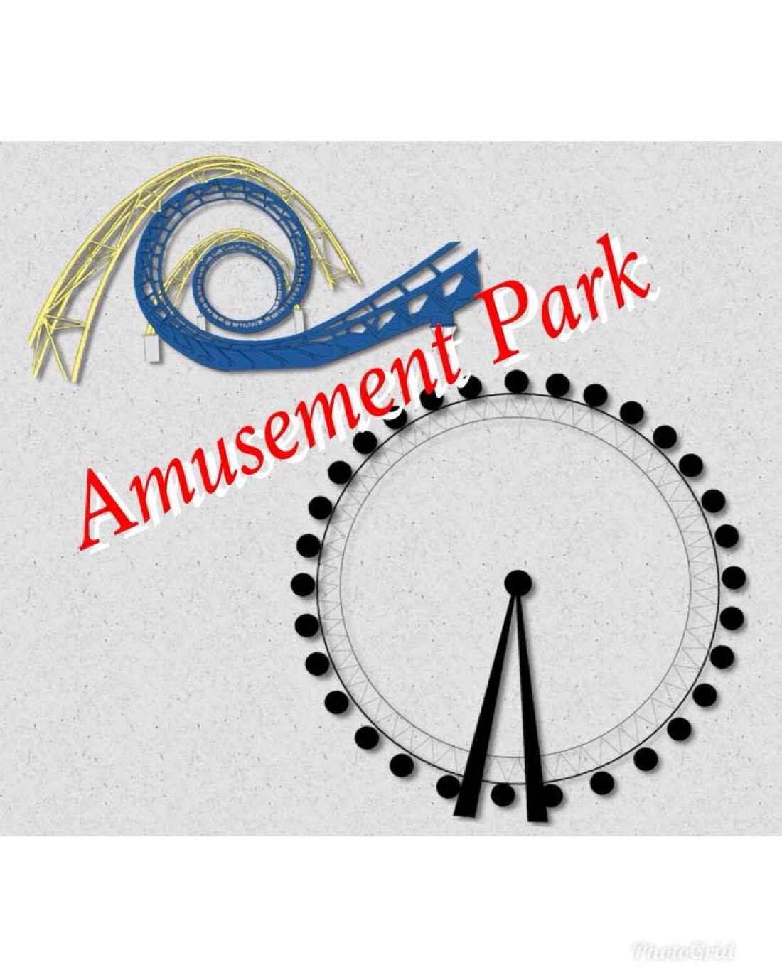 Stem Themed Amusement Park - BridgelandCypress