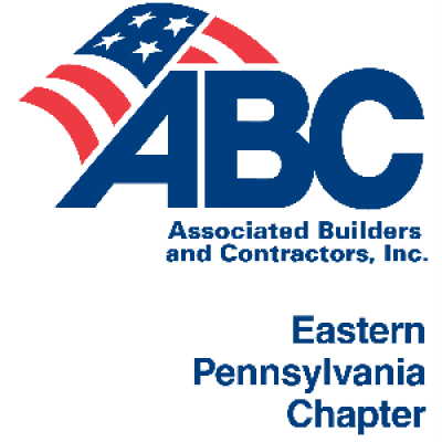 CPR, First Aid and AED Certification at Associated Builders ...