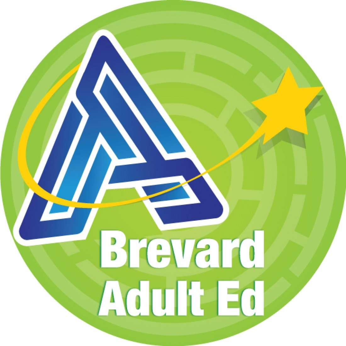 Microsoft Office Specialist Certification Course At Brevard Adult