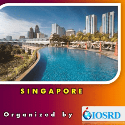 63rd International Conference on New Trends in Engineering and Technology