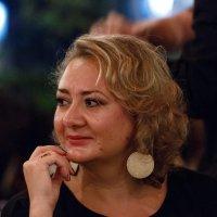 Astrology and Tarots with Olga