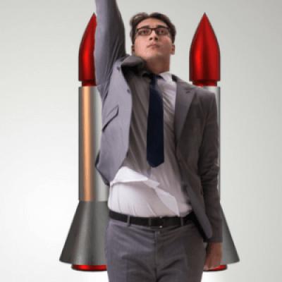 Career 10x - Learn the secret formula to skyrocket your career
