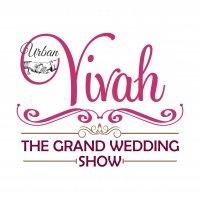 Urban Vivah : The Grand Wedding Show