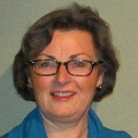 Gerda Hawinkels