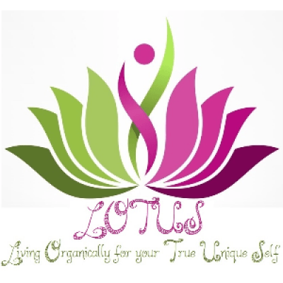 Lotus Free Meetup for Chronic Illness