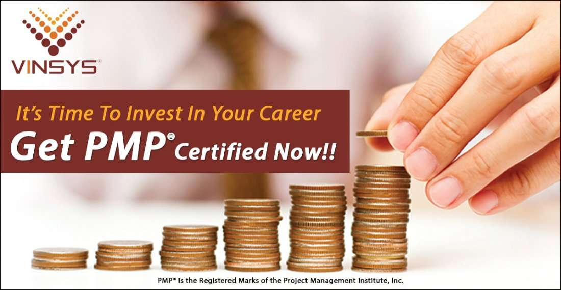 Pmp Courses In Hyderabad Pmp Certification Training Hyderabad