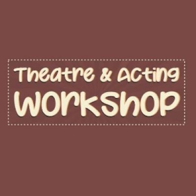 Theatre and Acting Workshop by Ouroboros