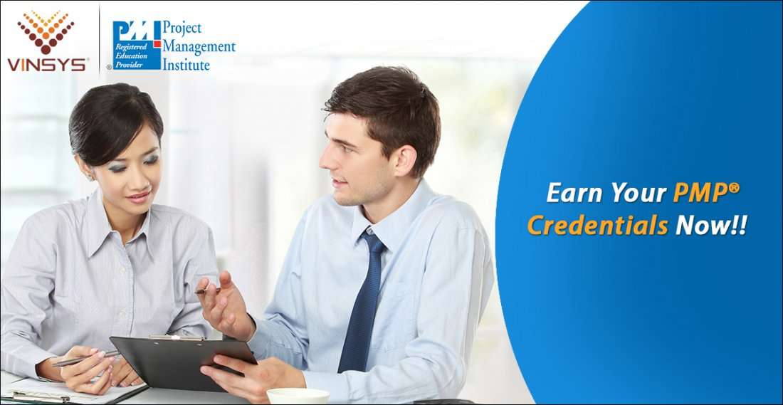 Enroll For Pmp Certification In Bangalore Online Pmp