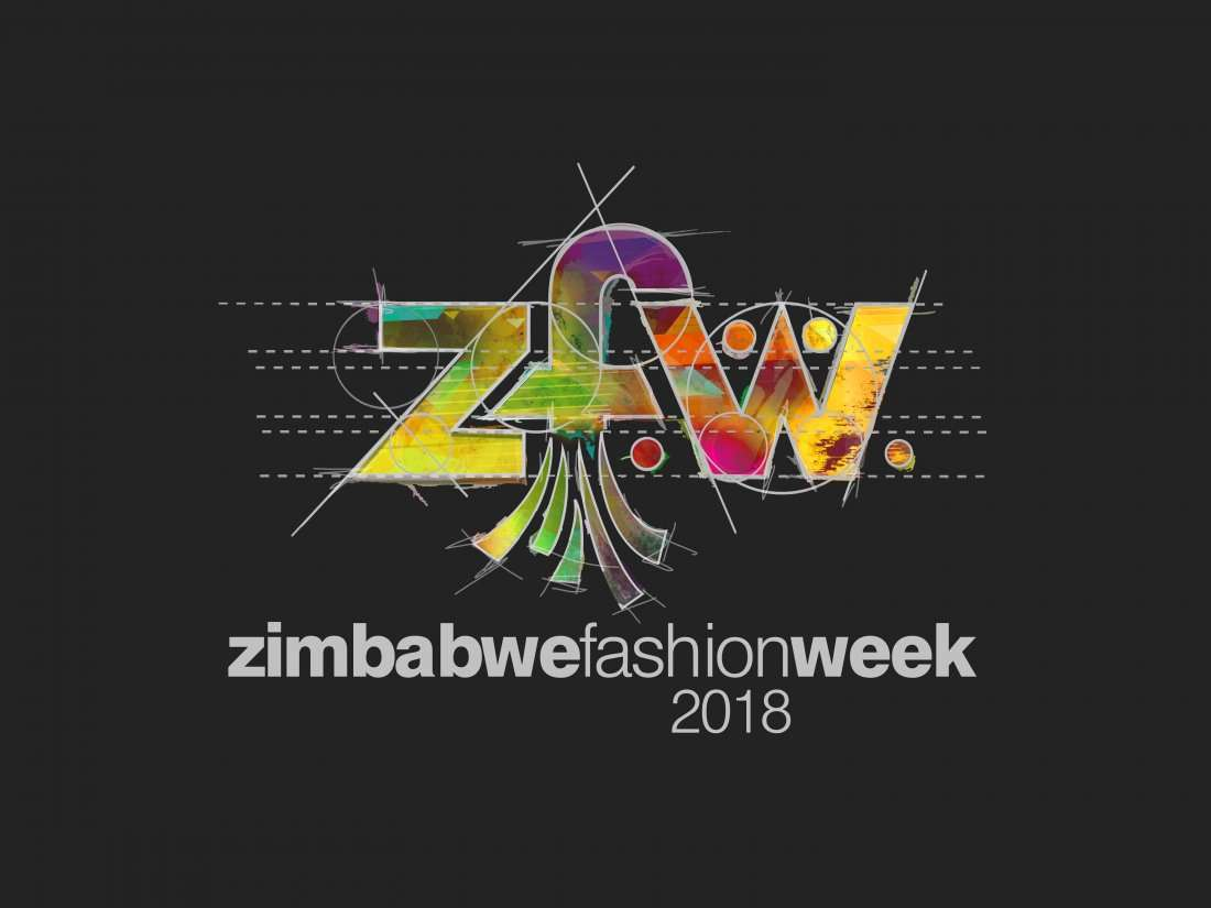 Zimbabwe Fashion Week 2018