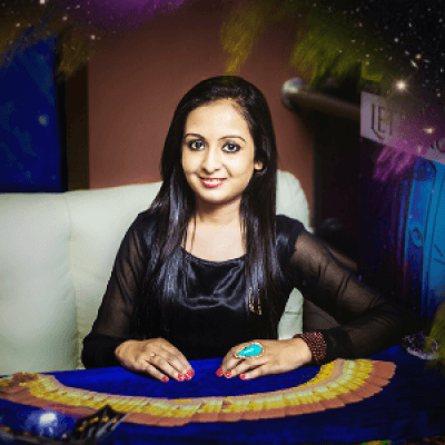 Tarot Card Reading on World Tarot Day by Shweta Khatri