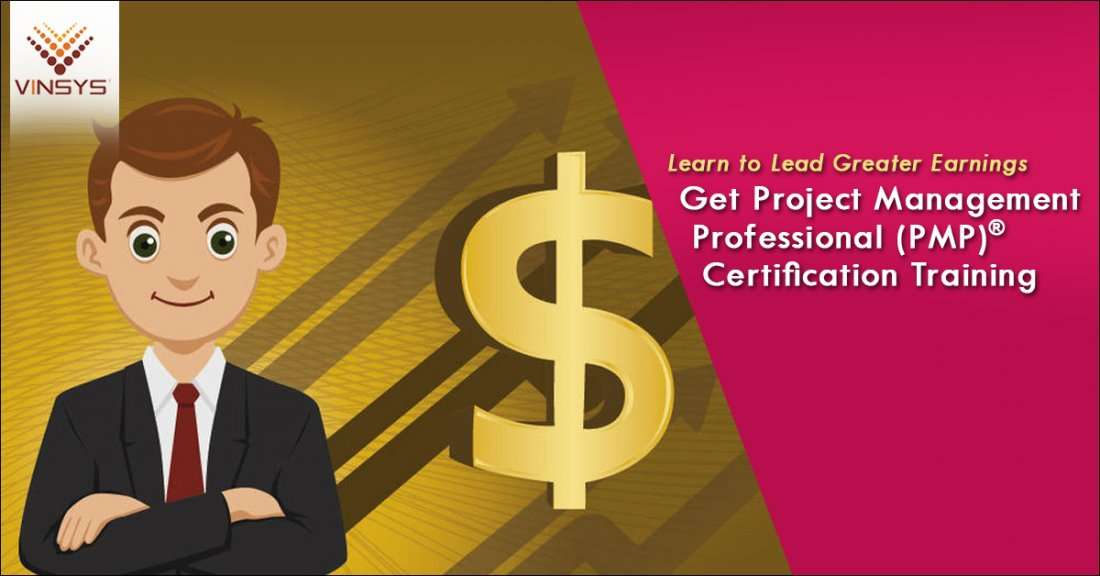 Pmp Certification Training Course In Bangalore Pmp Exam Prep