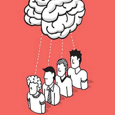 Tcnicas de Comunicao Persuasiva - 14 Edio