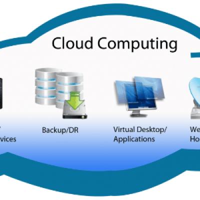 11th Annual Cloud &amp Big Data Analytics 2018