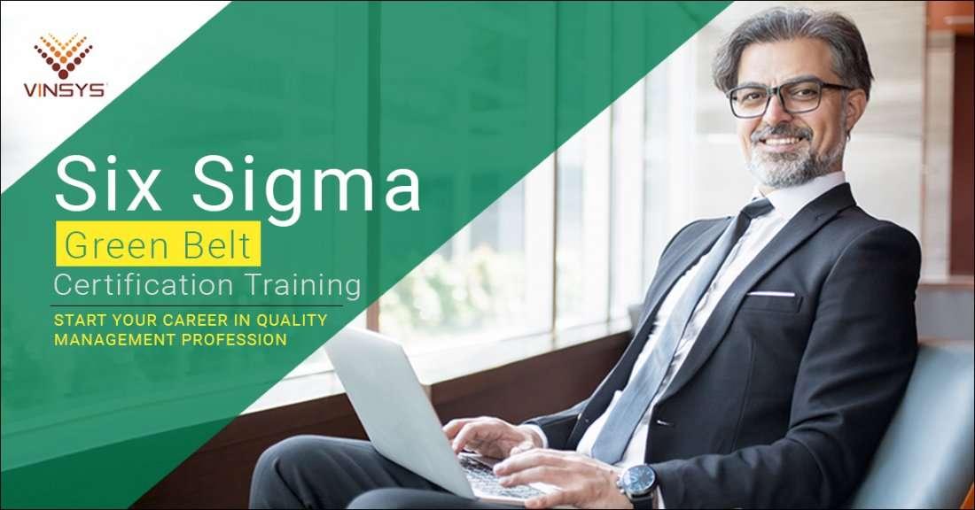 Six Sigma Course In Delhi Six Sigma Training In Delhi At Delhi Delhi