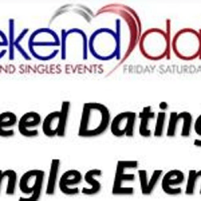 JEWISH- NYC Speed dating- men 42-55Wom 38-51
