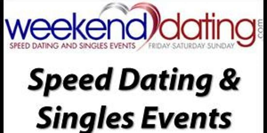 Weekend dating nyc