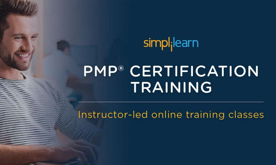 Pmp Certification Training In Hyderabad Online Classroom Program