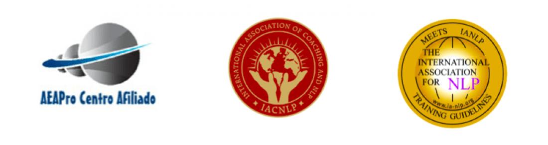 Certificacin Internacional en NeuroCoaching y  Programacin Neurolingstica (PNL)