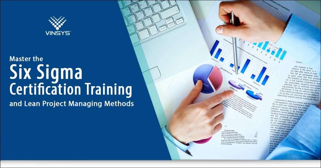 Six Sigma Green Belt Certification Training Pune Six Sigma