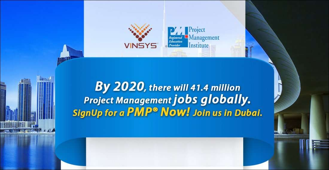 Pmp Certification Cost In Bangalore Pmp Training Course In