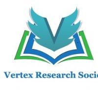 Vertex Research Society