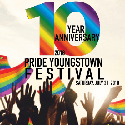Youngstown Pride Festival