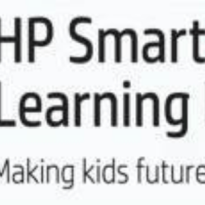 YOUNG CODERS CAMP BY HP &amp MICROSOFT - 17TH JUNE