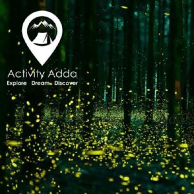 Fireflies Special Trek