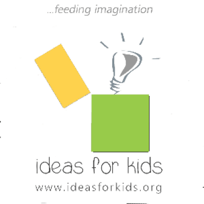 We aim to make your childs world better through our various innovative offerings
