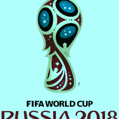 FIFA World Cup 2018 Updates