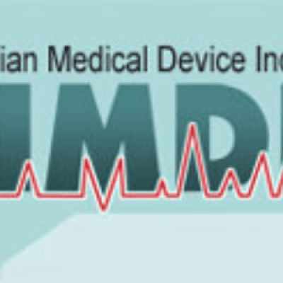 Conf. And Tech. Exhibition On Indian Medical Devices &amp Plastics Disposables  Implants Industry 2018