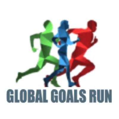 Global Goals Run